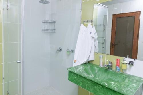 Arzni Health Resort - фото 9