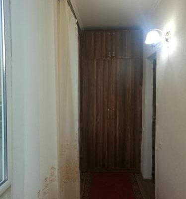Jermuk Apartment - фото 18