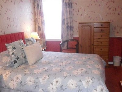 The Rob Roy Inn