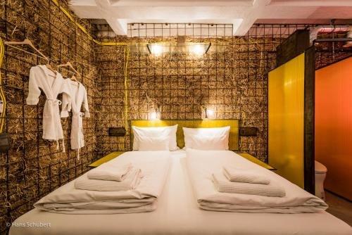 Wiener Gaste Zimmer - фото 1