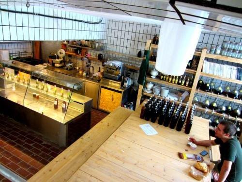Wiener Gaste Zimmer - фото 11