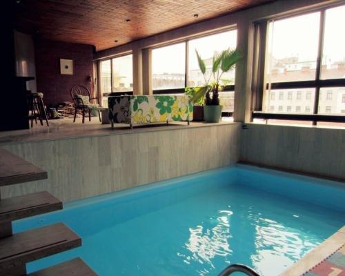 Wiener Gaste Zimmer - фото 15
