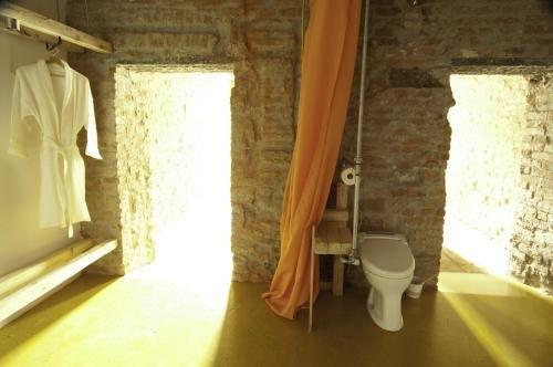 Wiener Gaste Zimmer - фото 18