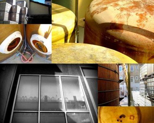 Wiener Gaste Zimmer - фото 4