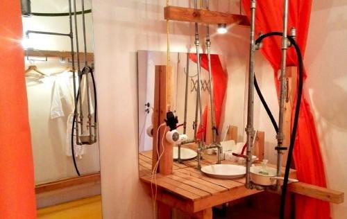 Wiener Gaste Zimmer - фото 9