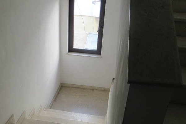 Apartment Roman Thermae - фото 15