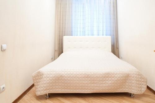 Apartment on Nezavisimosti - фото 1