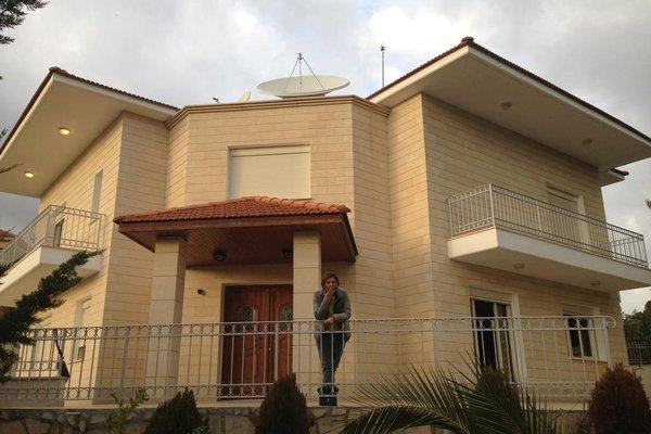 Villa Vera - фото 11