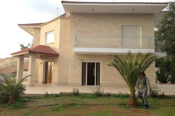 Villa Vera - фото 9