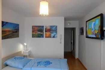 Alice Apartment - фото 13