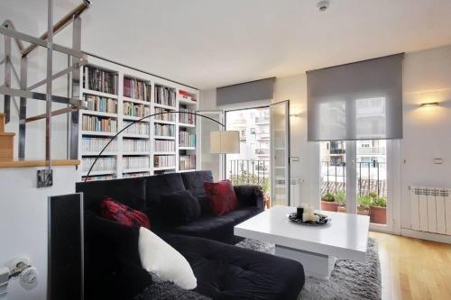 Apartamento En El Centro De Ronda - фото 19