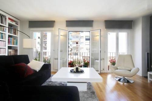 Apartamento En El Centro De Ronda - фото 20