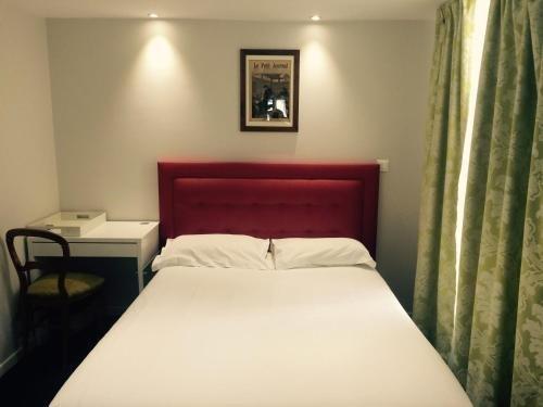 Hotel Savoy - фото 50