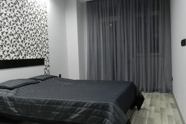Apartment VOX - фото 1