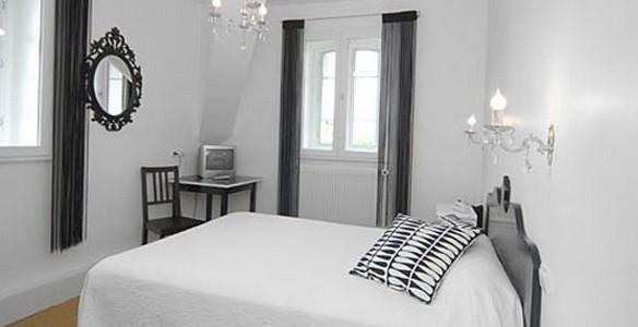 Hotel L'Astree - фото 2