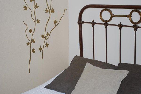 Hotel L'Astree - фото 9