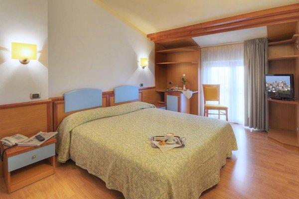 Hotel Sette Colli - фото 15