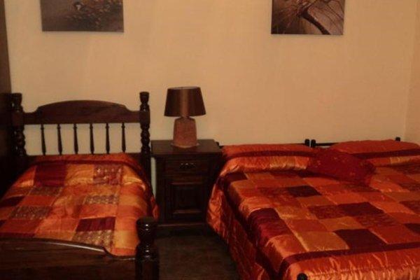 Apartment Regina Margherita - фото 11
