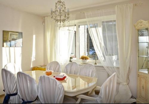 Irena Family House - фото 1