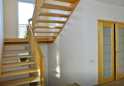 Irena Family House - фото 17