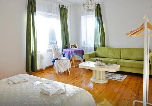 Irena Family House - фото 18