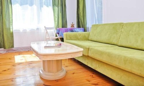 Irena Family House - фото 19