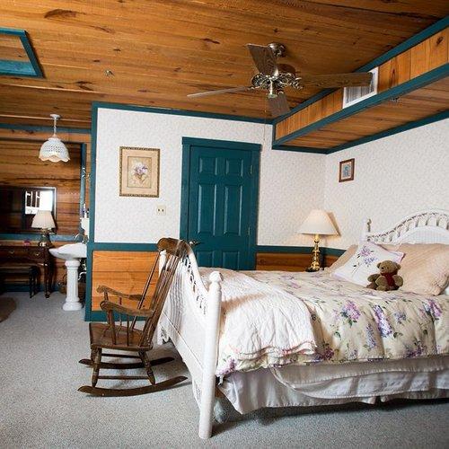 Photo of Antietam Overlook Farm