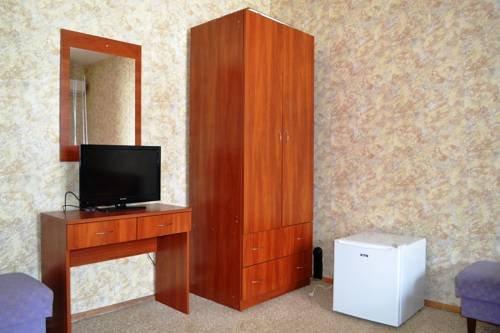 Montazhi EAD Dorm - фото 10