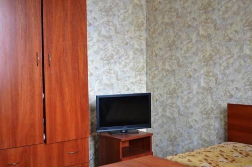 Montazhi EAD Dorm - фото 11
