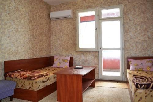 Montazhi EAD Dorm - фото 2