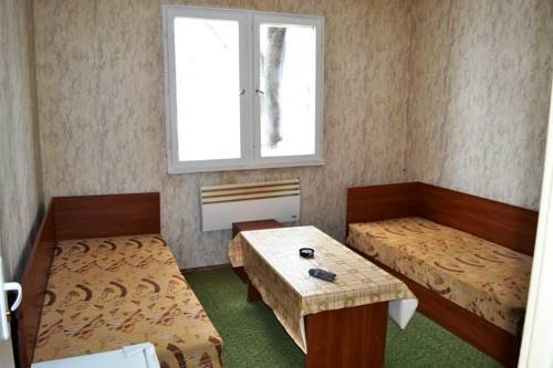 Montazhi EAD Dorm - фото 4