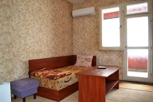 Montazhi EAD Dorm - фото 6