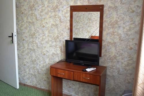 Montazhi EAD Dorm - фото 8