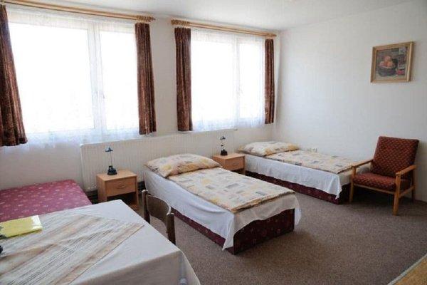 Ubytovna Cesky Krumlov - фото 1