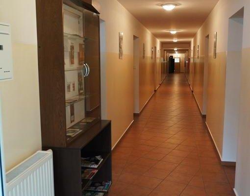 Ubytovna Cesky Krumlov - фото 14