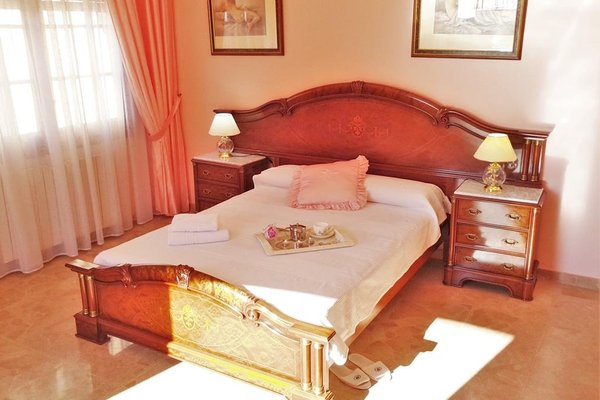 Villa Antonia - фото 1