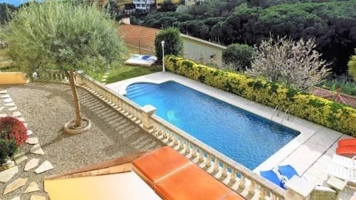 Villa Antonia - фото 18