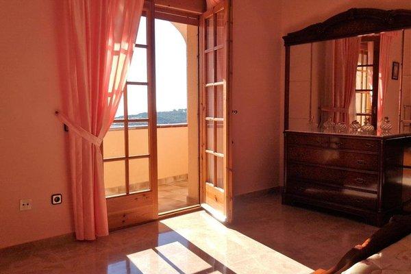 Villa Antonia - фото 8