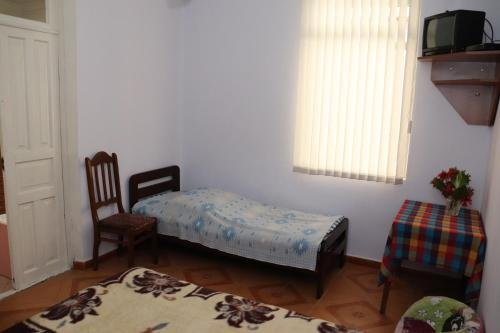 Jemal's Guest House - фото 9