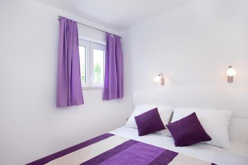 Apartments Aurora - фото 1