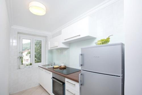 Apartments Aurora - фото 13