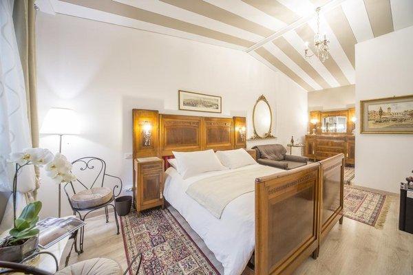 Corte Realdi Verona - фото 1