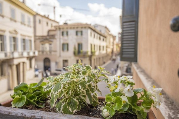 Corte Realdi Verona - фото 14
