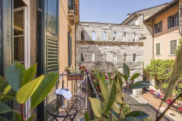 Corte Realdi Verona - фото 15