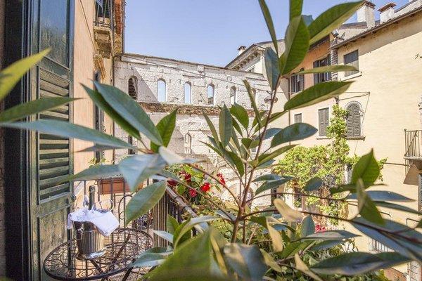 Corte Realdi Verona - фото 16