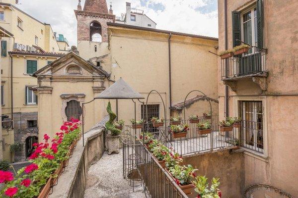 Corte Realdi Verona - фото 18