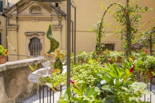 Corte Realdi Verona - фото 19