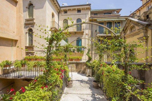 Corte Realdi Verona - фото 20