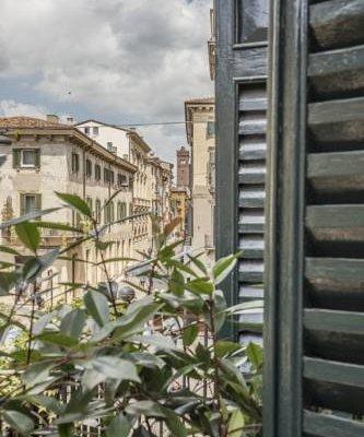 Corte Realdi Verona - фото 22