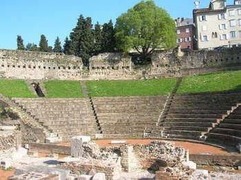 Corte Realdi Verona - фото 23